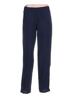 Produit-Pantalons-Femme-ADIDAS