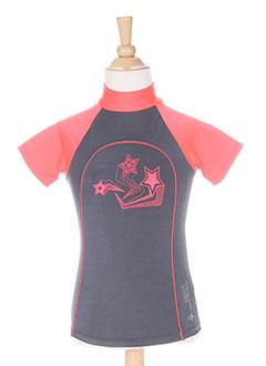Produit-T-shirts-Enfant-AQUA SPHERE