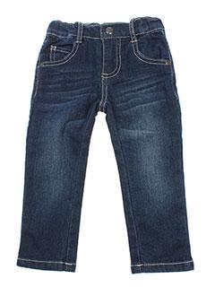 Produit-Jeans-Fille-ABSORBA