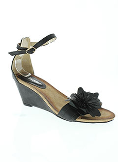Produit-Chaussures-Femme-EXQUILY