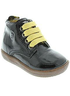Produit-Chaussures-Enfant-FALCOTTO