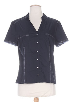 Produit-Chemises-Femme-SARAH LUNA
