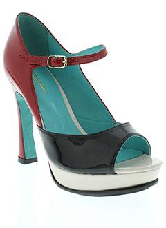 Produit-Chaussures-Femme-PRIMAFILA