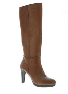 Produit-Chaussures-Femme-LODI