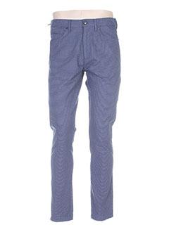 Produit-Pantalons-Homme-GUESS BY MARCIANO