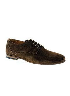 Produit-Chaussures-Homme-FLECS