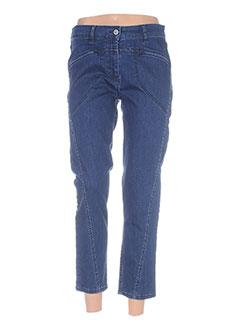 Produit-Jeans-Femme-LAUREN VIDAL