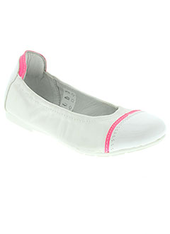 Produit-Chaussures-Fille-TTY