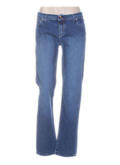 Produit-Jeans-Femme-VERTIGO PARIS