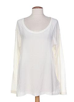 Produit-T-shirts / Tops-Femme-PENNYBLACK