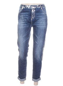Produit-Jeans-Femme-MARYLEY