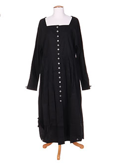 Produit-Robes-Femme-HEBBEDING