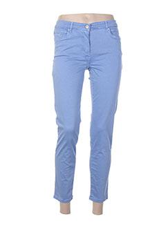 Produit-Pantalons-Femme-BETTY BLUE