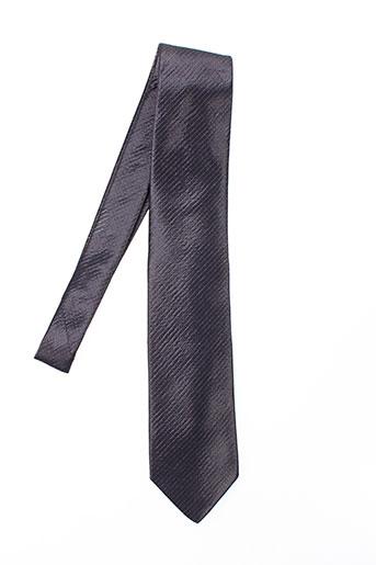 lanvin accessoires homme de couleur violet