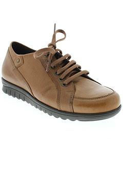 Produit-Chaussures-Femme-PITILLOS