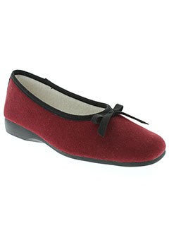 Produit-Chaussures-Femme-EXQUISE