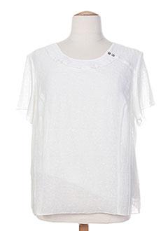 Produit-Chemises-Femme-GEVANA