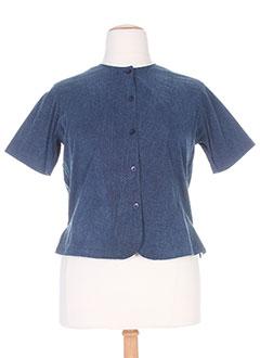 Produit-Chemises-Femme-JAC JAC
