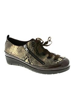 Produit-Chaussures-Homme-JOSE SAENZ