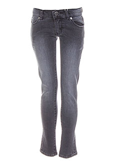 Produit-Jeans-Garçon-CHIPIE
