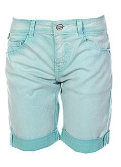 Produit-Shorts / Bermudas-Fille-CHIPIE