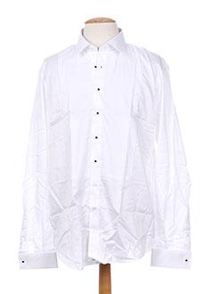 Produit-Chemises-Homme-IZAC