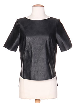 Produit-T-shirts / Tops-Femme-VILA