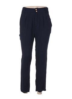 Produit-Pantalons-Femme-CLP