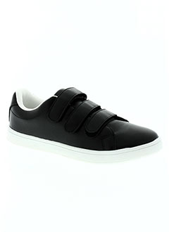 Produit-Chaussures-Homme-ONLY