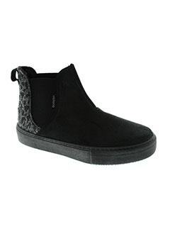 Produit-Chaussures-Femme-VICTORIA