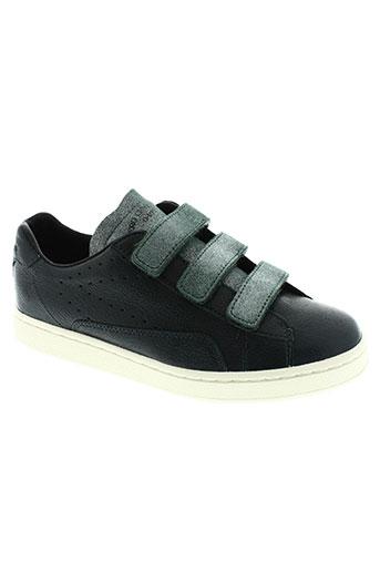 0-105 chaussures femme de couleur vert
