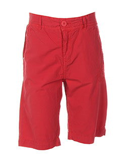 Produit-Shorts / Bermudas-Garçon-PEPE JEANS