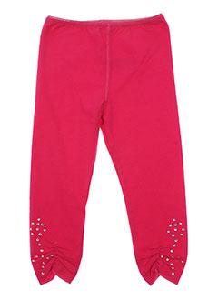 Produit-Pantalons-Fille-ELIANE ET LENA
