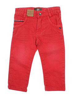 Produit-Pantalons-Fille-TIMBERLAND
