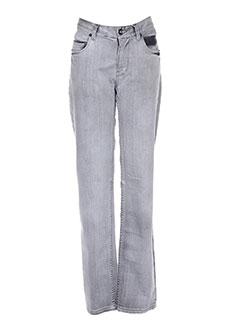 Produit-Jeans-Garçon-TIMBERLAND
