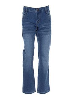 Produit-Jeans-Garçon-NAME IT