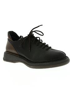 Produit-Chaussures-Femme-BASTIANI