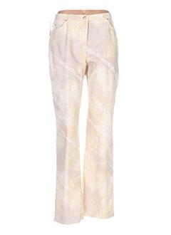 Produit-Pantalons-Femme-GOLDIX