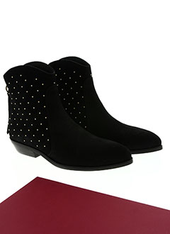 Produit-Chaussures-Femme-MARELLA