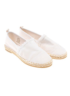 Produit-Chaussures-Femme-SEAFOLLY