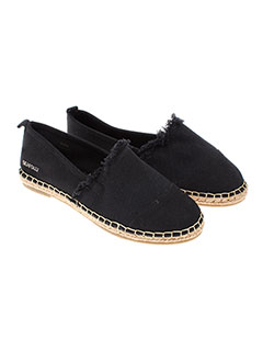 KHARISMA Chaussures à lacets femme. budvIqOv