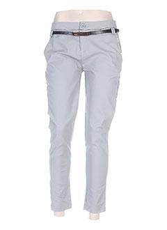 Produit-Pantalons-Femme-CHIC ETJEUNE