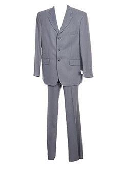 Produit-Costumes-Homme-ALEXANDRE DONY