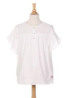 Produit-Chemises-Fille-LEVIS
