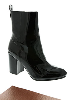 Chaussures Modz Soldes Femme Cher Pas En Guess qCq7wFr