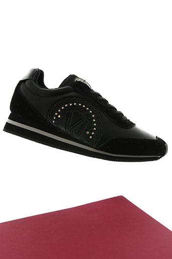Chaussures Versace achat   vente de Chaussures pas cher 3de420eda32