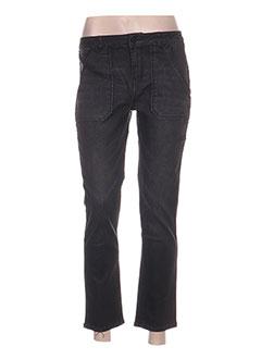 Produit-Jeans-Femme-LAB(DIP)
