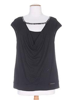 Produit-T-shirts-Femme-BAI AMOUR
