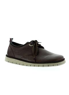 Produit-Chaussures-Homme-CALLAGHAN