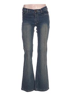 Produit-Jeans-Femme-BYE